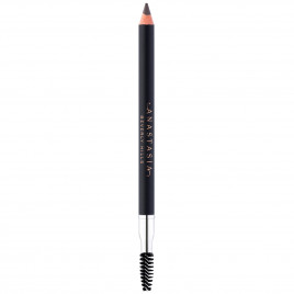 Anastasia Beverly Hills Perfect Brow Pencil- Soft Brown