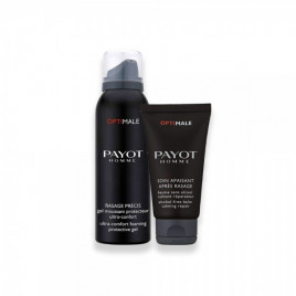 Payot - Optimale Set Men Duo