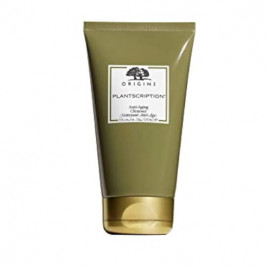 Origins - Plantscription Anti-Ageing Cleanser (150ml)