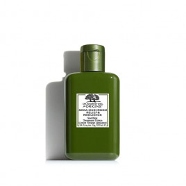 Dr. Andrew Weil for Origins - Mega-Mushroom Relief & Resilience Treatment Lotion (100ml)