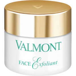 Valmont - Face Exfoliant (50ml)