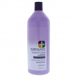 Pureology - Strength Cure Conditioner (1000ml)