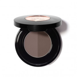 Anastasia Beverly Hills Brow Powder Duo - Ash (1.6g)