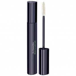 Dr Hauschka - Brow & Lash Gel 00 Translucent (6ml)