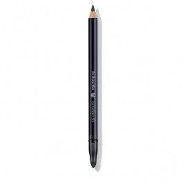 Dr Hauschka - Eye Definer 01 Black