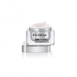 Filorga - NCEF Reverse Restoring Cream with Firming Effect (50ml)