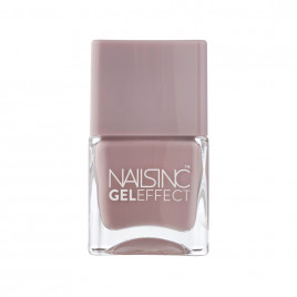 Nails Inc. Gel Effect 指甲油 - Porchester Square
