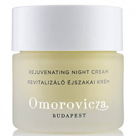 Omorovicza - Rejuvenating Night Cream (50 ml)