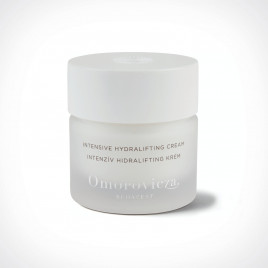 Omorovicza - Intensive Hydra-Lifting Cream (50ml)