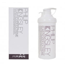 Philip Kingsley Elasticizer - Extreme Rich Deep-Conditioning Treatment (500ml)
